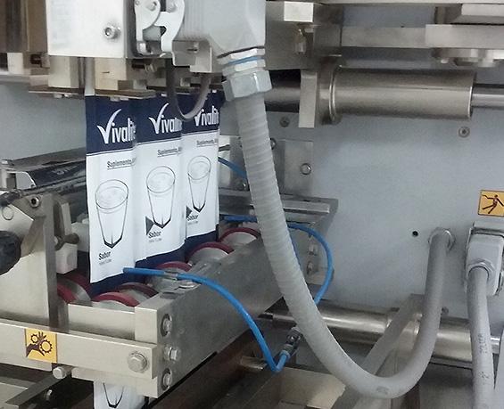 vivalite2contact