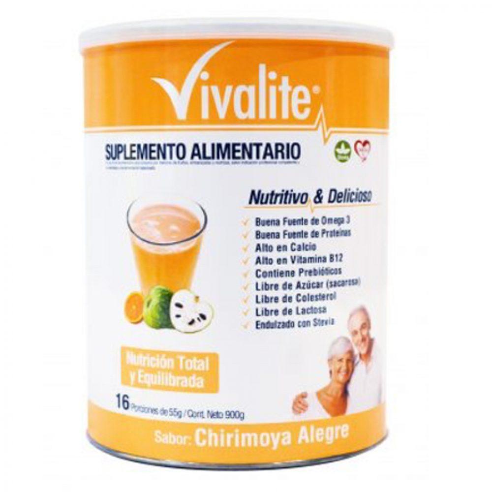 Un vaso contiene calcio, vitamina B12, prebióticos