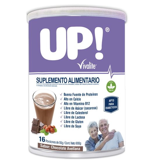 vivalite-suplemento-up-chocolate--avellana-