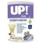 vivalite-suplemento-up-vainilla-caramelo